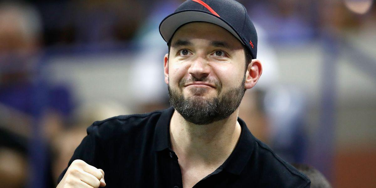 Seven Seven Six, the new venture firm from Alexis Ohanian, closes $150 million Fund 1