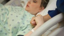 Shocking realities of childbirth revealed by women online