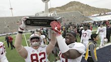 Stanford's defense bails out a sputtering offense in Sun Bowl win