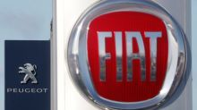Factbox: Fiat Chrysler, Peugeot tie-up - how does it work?