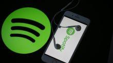 5 choses à savoir sur Spotify