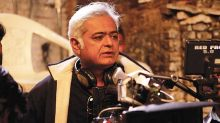 Here I Am: Hansal Mehta Back on Twitter After 'Simran' Controversy
