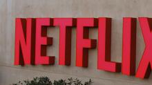 考慮買入Netflix?這些是你需要知道的