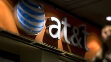 AT&T Can't Get Evidence of White House Sway on Merger Suit