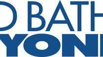 Bed Bath & Beyond Inc. To Close Stores On Thanksgiving Day In The U.S. And Canada