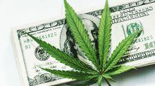 Aurora Cannabis Scores a Victory With Peltz