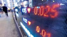 Market Sentiment Hit by Fed Miscommunication