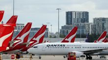 Qantas Warns of Years-Long Recovery as It Raises More Funds