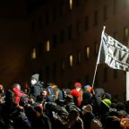 New York grand jury votes not to indict police officers for Daniel Prude death