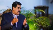 Irán confirma que envía petróleo a Nicolás Maduro a cambio de lingotes de oro