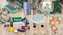 Eco-friendly Christmas gift ideas for everyone on your list