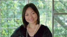 Customising jewellery is a lost art, says La Putri's second-generation boss