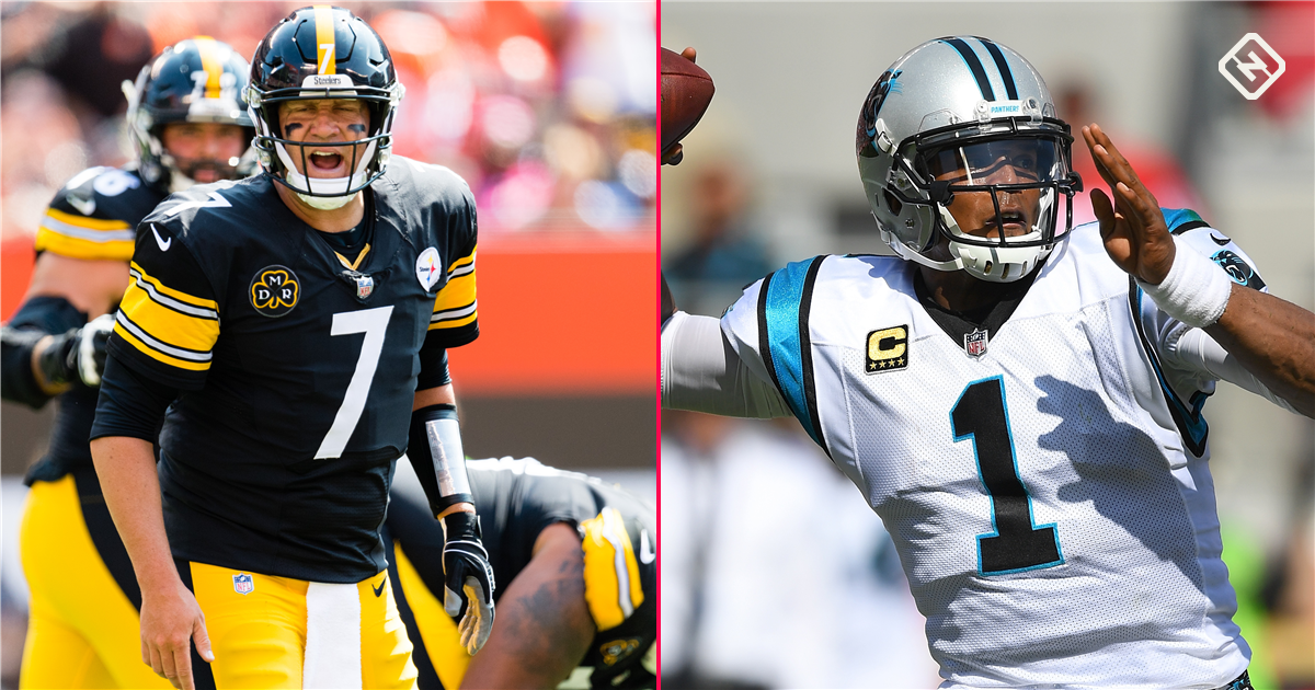 NFL Week 6 odds, predictions to make playoffs on road to ...