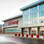 Why J.C. Penney Will Succeed Where Sears Is Failing