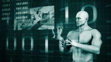 ¿Por qué los operadores del mercado de valores deberían sentirse aterrorizados por los robots en la próxima década?