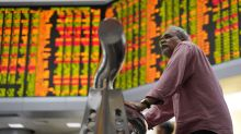 Asian shares track Wall Street gains on robust US earnings