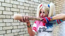The 50 most searched for Halloween costumes of 2016