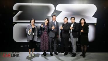 台灣設計再添榮耀!LUXGEN URX樂活款獲2020金點獎肯定