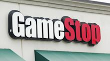 GameStop on track to close 200 stores this year