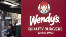 Wendy's Q1 earnings miss estimates