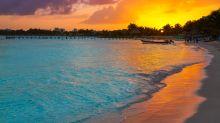 Sí, México todavía tiene playas vírgenes y son hermosas