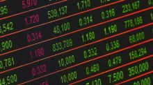CenturyLink: Returns and Stock Trends in 2019