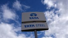 Tata Steel commits to staying in Britain