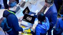Intel Upgraded, Broadcom Downgraded As Analysts Rethink Chip Stocks