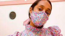 Masques en tissu : de jolis modèles pour protéger nos visages à la rentrée