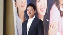 韓國藝人 李泰成將出演JTBC新劇《漢謨拉比小姐》