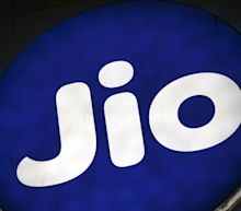 Reliance Starts Trials of JioMart Shopping Portal Across India