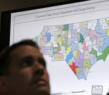After Supreme Court ruling, NC gerrymandering case begins