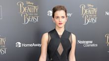 Every ethical outfit from Emma Watson's 'Beauty and the Beast' promo tour wardrobe
