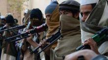 Arrested JMB terrorist reveals jihad funding link to jewellery shop heists