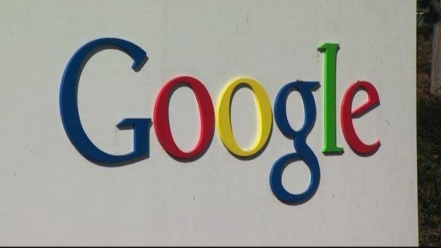 Google come Apple? Mountain View pensa ad aprire punti vendita