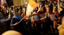 Lebanon sinks deeper in crisis after Safadi withdrawal