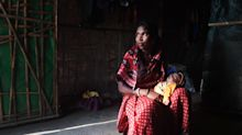 Rohingya refugees say they would 'rather die' than be sent back to Burma, as repatriation plans are 'stalled until 2019'