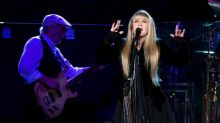 Fleetwood Mac tour 2019: How to get tickets