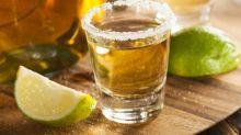 10 best tequilas and mezcals