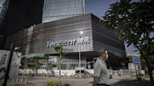 China's Tencent Invests in Reddit, Sparking Free Speech Protests