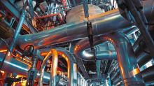 Industrial Manufacturing Stock Outlook: Space Gathering Steam