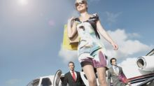 The Airport Services To TakeAdvantage Of, To Ensure You Travel In Style