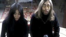Omicidio Lennon, l'assassino chiede scusa a Yoko Ono