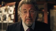 Al Pacino Leads a Band of Anti-Nazi Vigilantes in First Trailer for Jordan Peele's 'Hunters'