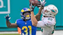 Second in a series: Examining the Miami Dolphins' tight ends and their future