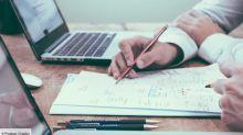 Ces compétences (très recherchées) à mettre en avant sur votre CV