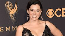 Rachel Bloom Explains Why She Had To Buy Her Emmys Dress