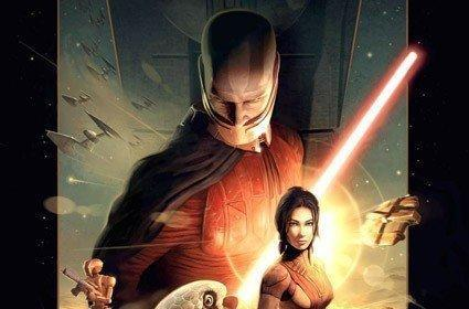 LucasArts and BioWare confirm impending announcement
