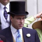 Prince Andrew 'highly likely' to be called to give evidence in Ghislaine Maxwell trial