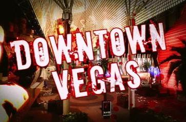 Live from downtown, it's R6 Vegas (video)